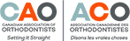 Canada Association of Orthodontists
